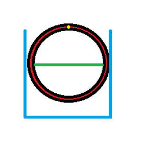 Gasket Diagram