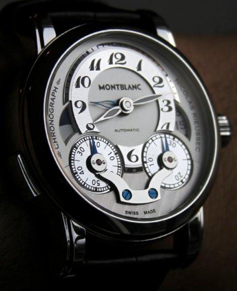 Montblanc-NR-9