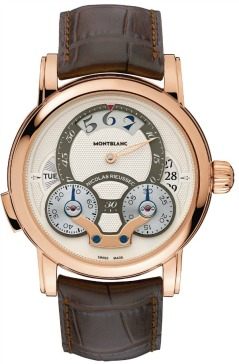 Montblanc-Nicolas-Rieussec-Rising-Hours-watch-1